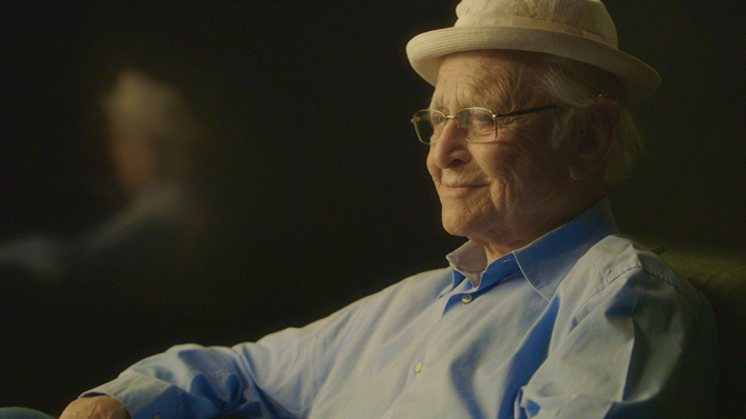 NormanLear2