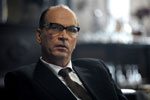 Eichmann's End: Love, Betrayal, Death