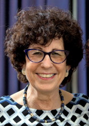 Lifetime Achievement Award for Prof. Yael Zerubavel