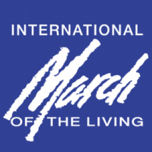 International_March_of_the_Living_logo.png