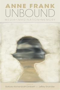 anne-frank-unbound-cover-200px
