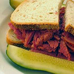 pastrami-and-pickles-150px